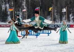 Sardhadchi-Cavalry-Team-Sankt-Moritz-2019-©-Cristina-Risciglione-14