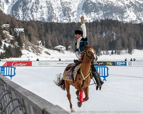 Sardhadchi-Cavalry-Team-Sankt-Moritz-2019-©-Cristina-Risciglione-17