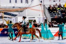 Snow-Polo-Sankt-Moritz-2019-©-Renato-Corpaci-19