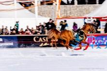 Snow-Polo-Sankt-Moritz-2019-©-Renato-Corpaci-25