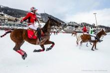 Snow-Polo-Sankt-Moritz-2019-©-Renato-Corpaci-3