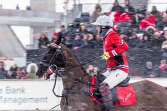 Snow-Polo-Sankt-Moritz-2019-©-Renato-Corpaci-4