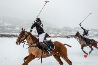 Snow-Polo-Sankt-Moritz-2019-©-Renato-Corpaci-5