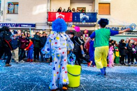 Carnevale-Pont-Saint-Martin-2019-©-Renato-Corpaci-7