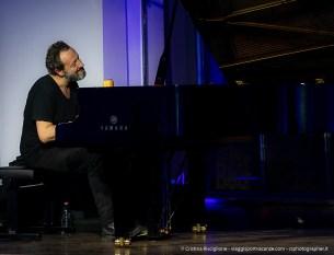 Concert-for-a-Dream-Milano-2019-©-Cristina-Risciglione-10
