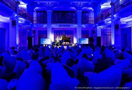 Concert-for-a-Dream-Milano-2019-©-Cristina-Risciglione-7