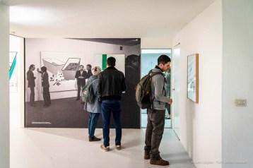 Emilio-Tadini-Fondazione-Marconi-2019-©-Renato-Corpaci-6