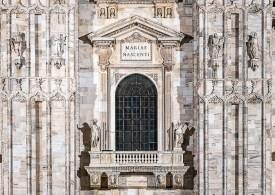 Nuova-Illuminazione-del-Duomo-di-Milano-2018-©-Cristina-Risciglione-10