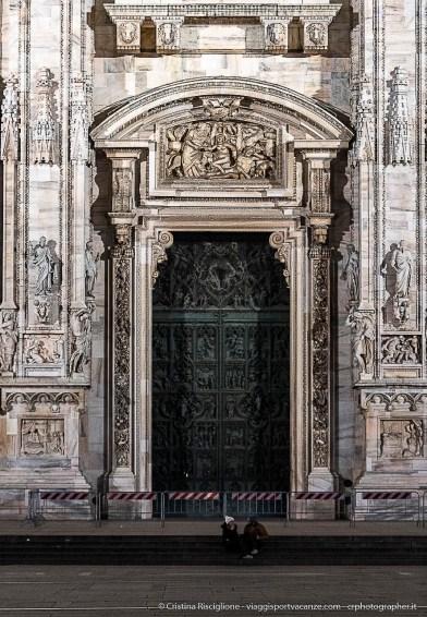 Nuova-Illuminazione-del-Duomo-di-Milano-2018-©-Cristina-Risciglione-11