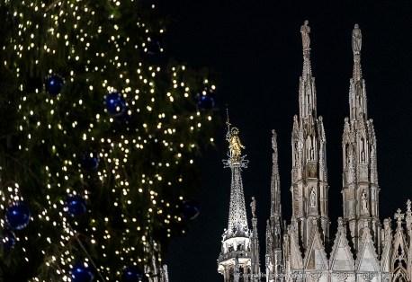 Nuova-Illuminazione-del-Duomo-di-Milano-2018-©-Cristina-Risciglione-13