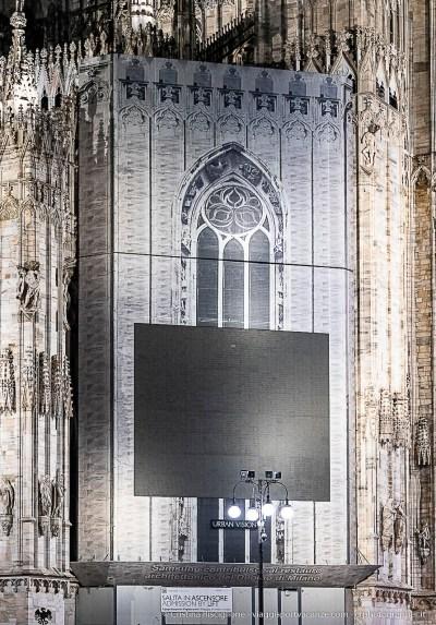 Nuova-Illuminazione-del-Duomo-di-Milano-2018-©-Cristina-Risciglione-4