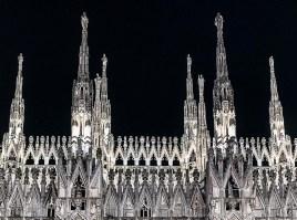 Nuova-Illuminazione-del-Duomo-di-Milano-2018-©-Cristina-Risciglione-7