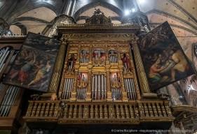 Organo-del-Duomo-di-Milano-2019-©-Cristina-Risciglione-26