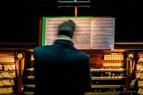 Organo-del-Duomo-di-Milano-2019-©-Renato-Corpaci-15