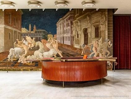 Teatro-Manzoni-Milano-2019-©-Cristina-Risciglione-5