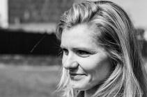 Beatrice Trussardi, presidente Fondazione Trussardi