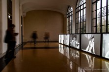 Ipervisualità-Art-Week-2019-©-Renato-Corpaci-4