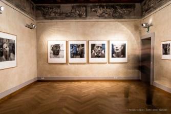 Larry-Fink-Reggio-Emilia-2019-©-Renato-Corpaci-6