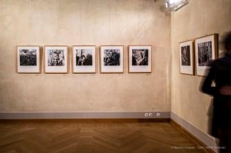 Larry-Fink-Reggio-Emilia-2019-©-Renato-Corpaci-7