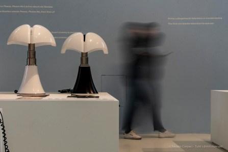 Museo-del-Design-Italiano-@-Renato-Corpaci-17