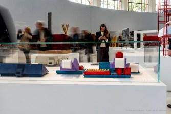 Museo-del-Design-Italiano-@-Renato-Corpaci-18
