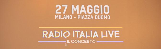 Radio_Italia_Concerto@CristinaRisciglione-16