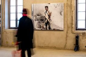 Samuel-Gratacap-Reggio-Emilia-2019-©-Renato-Corpaci-1