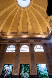 Vincenzo-Castella-Sinagoga-Reggio-Emilia-2019-©-Renato-Corpaci-3