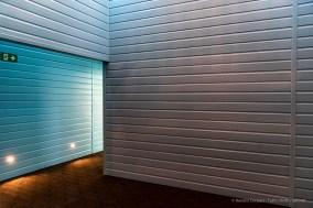 Whether-Line-Fondazione-Prada-2019-©-Renato-Corpaci-2