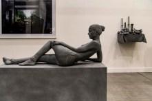 Galleria Continua, miart 2019