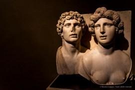 Dysfunctional, Galleria Giorgio Franchetti alla Ca' D'oro.