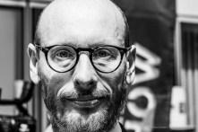 Pietro Meda, vice presidente Automobil Club Milano, maggio 2019