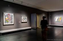 Roy-Lichtenstein-2019-©-Renato-Corpaci-11