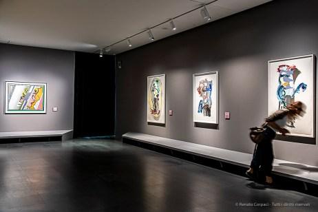 Roy-Lichtenstein-2019-©-Renato-Corpaci-12