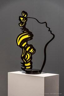 Roy-Lichtenstein-2019-©-Renato-Corpaci-13