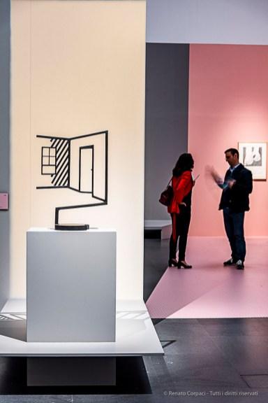 Roy-Lichtenstein-2019-©-Renato-Corpaci-14