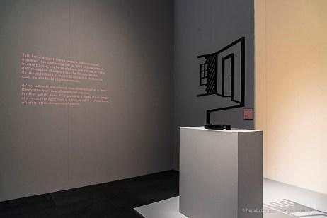Roy-Lichtenstein-2019-©-Renato-Corpaci-19