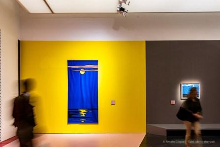Roy-Lichtenstein-2019-©-Renato-Corpaci-2