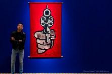 Roy-Lichtenstein-2019-©-Renato-Corpaci-8