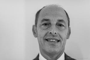 Andrea-Moltrasio-UBI-Banca-©-Renato-Corpaci-00-1