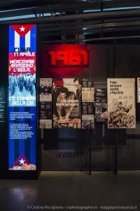 Che-Guevara-Tu-y-todos-fabbbrica-del-vapore-©Cristina-Risciglione-10