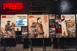 Che-Guevara-Tu-y-todos-fabbbrica-del-vapore-©Cristina-Risciglione-11