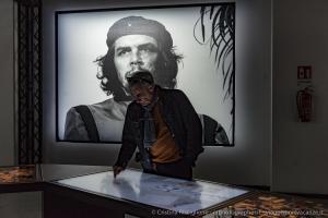 Che-Guevara-Tu-y-todos-fabbbrica-del-vapore-©Cristina-Risciglione-15