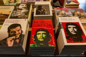 Che-Guevara-Tu-y-todos-fabbbrica-del-vapore-©Cristina-Risciglione-16