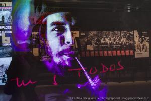 Che-Guevara-Tu-y-todos-fabbbrica-del-vapore-©Cristina-Risciglione-19