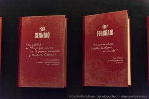 Che-Guevara-Tu-y-todos-fabbbrica-del-vapore-©Cristina-Risciglione-20