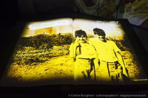 Che-Guevara-Tu-y-todos-fabbbrica-del-vapore-©Cristina-Risciglione-3