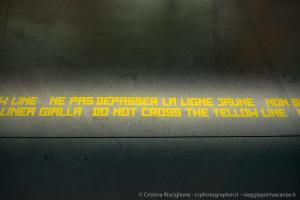 Che-Guevara-Tu-y-todos-fabbbrica-del-vapore-©Cristina-Risciglione-6
