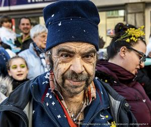 Facce-da-Carnevale-Pont-Saint-Martin-2019-©-Cristina-Risciglione-1