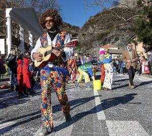 Facce-da-Carnevale-Pont-Saint-Martin-2019-©-Cristina-Risciglione-3
